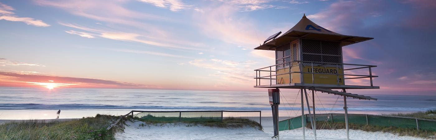 Roadworthy Certificates – Gold Coast